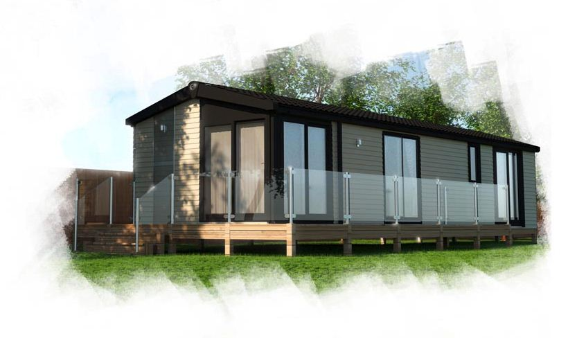 New Year - New Holiday Homes